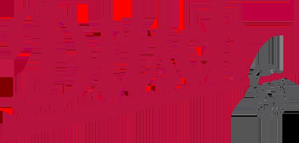 Ditsch Logo