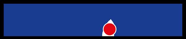 Fotofix Logo