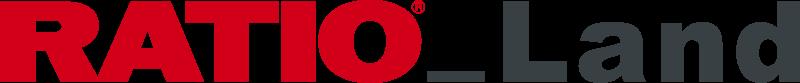 Ratio_Land Logo