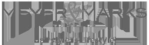 Meyer & Marks Logo