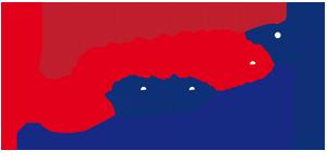 Schuh- und Schlüsselservice Logo