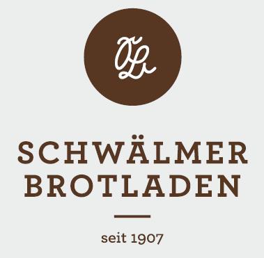 Schwälmer Brotladen Logo