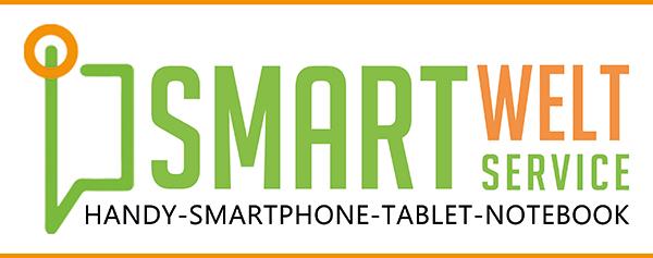 Smart Welt Service Logo