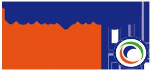Textilpflege Hampe Logo